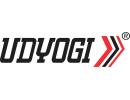 Udyogi