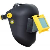 Welding Helmet ES 61