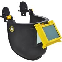 Helmet Mountable Welding Shield ES 71
