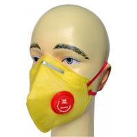 Dustoguard Exhale - MAGNUM