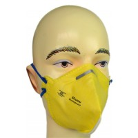 Dust Masks (dustoguard - Ffp1s) - Magnum