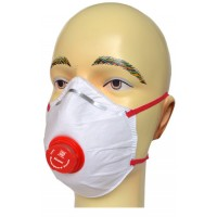 Formogaurd M20-ffp2s - Dust Mask - Magnum