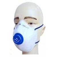 N95 Masks ( Formoguard) Magnum Safety Dust Masks
