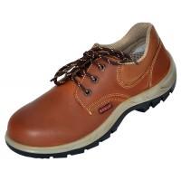 Premium Shoe Range FS 61