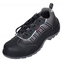 Premium Shoe Range FS 62