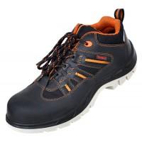 Premium Shoe Range FS 63