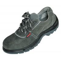 Premium Shoe Range FS 64