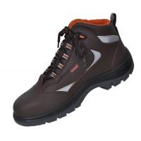 Premium Shoe Range FS 65