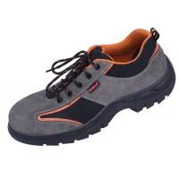 Premium Shoe Range FS 69