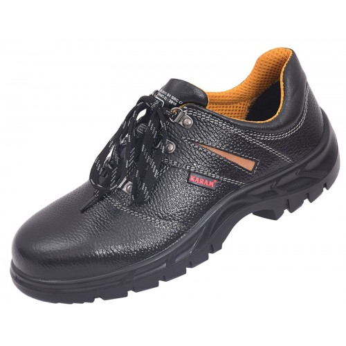Executive Safety Shoes FS 07
