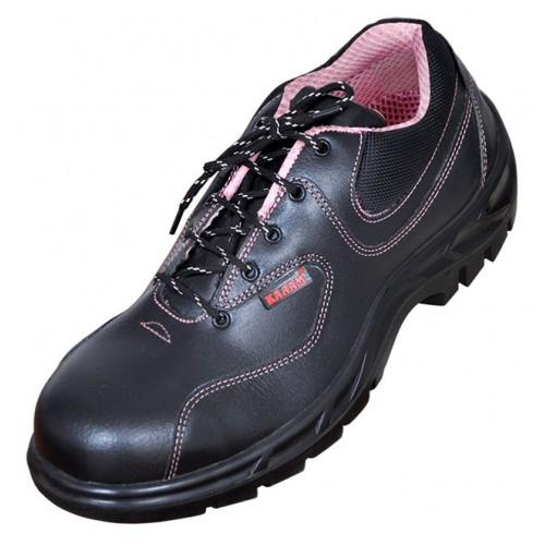 Ladies Shoe Range FS 100