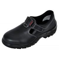 Ladies Shoe Range FS 101