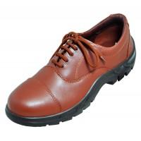 Occupational Shoes FS 150