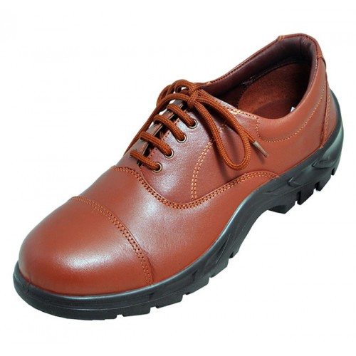 Occupational Shoes FS 150