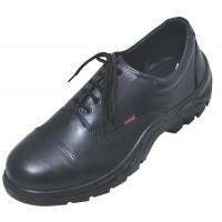 Occupational Shoes Black FS 150