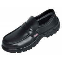 Executive Safety Shoes FS 72