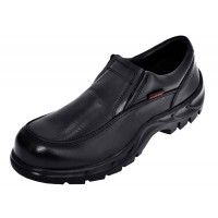 Executive Safety Shoes FS 73