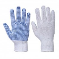 PROTEGER DOT GRIP GLOVES – 1511