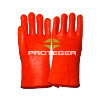 PROTEGER COLD PLUS – 1303513