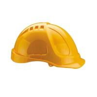 Fusion 6000 Series Helmet