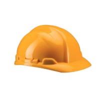 Proton 4000 Series Helmet