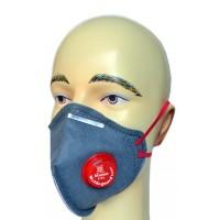 Weldoguard Exhale Ffp2nr Slov - Magnum