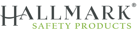 Hallmark Safety Products